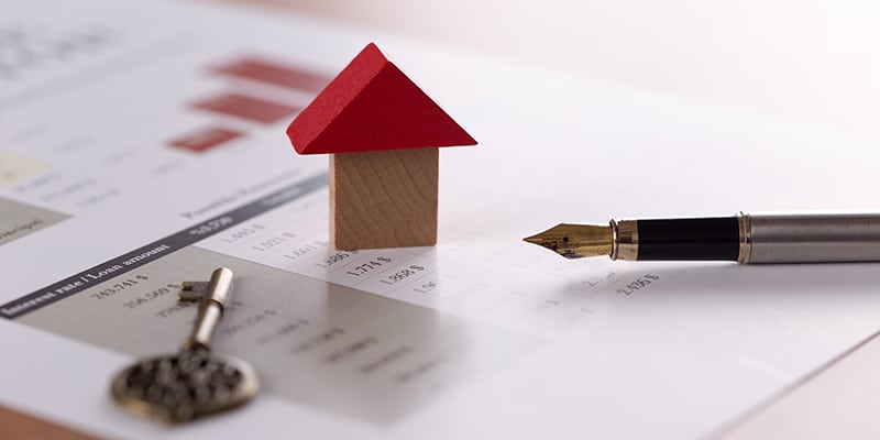 Legal Advice For Those About To Buy Real Estate