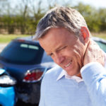 personal injury lawyers - car accident attorneys - truck accident attorneys